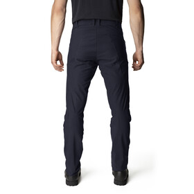 Houdini Daybreak - Pantalon Homme - bleu